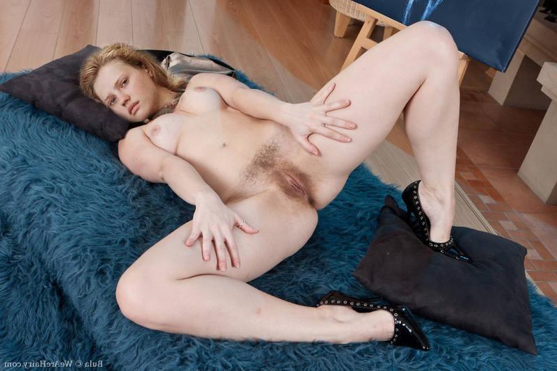 Анна синякина голая секс сцены