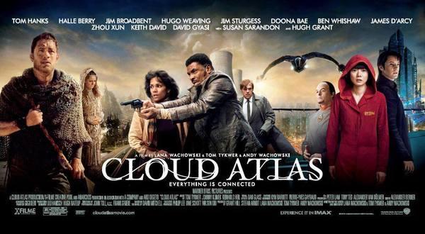 cloudatlas