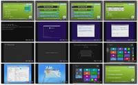 Онлайн Видеоурок Как правильно установить Windows 8