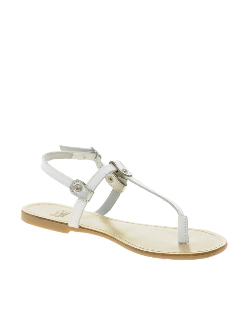 4fcecec06880 Модная обувь  2014