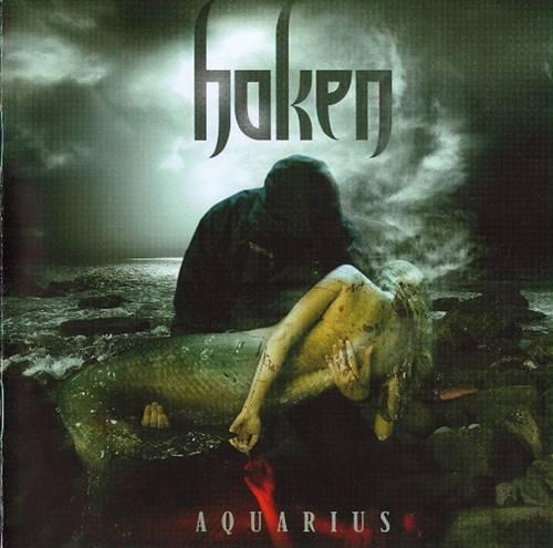 Haken - Visions 2011 /+2010
