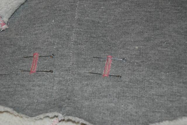 Спортивные штаны со звездами 1158421_m