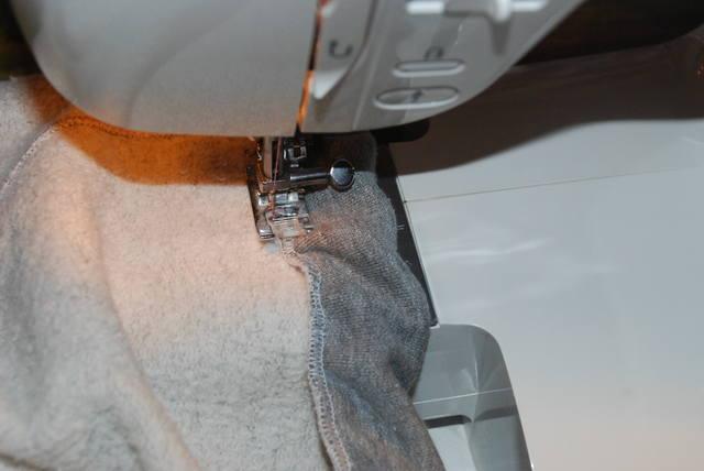 Спортивные штаны со звездами 1158660_m