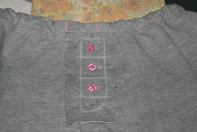 Спортивные штаны со звездами 1158667_m