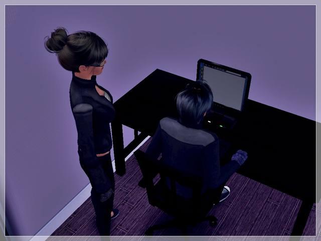 Как взломать комнату в ts3 Заказать комнату в TS3 - Сервер TeamSpeak 3.