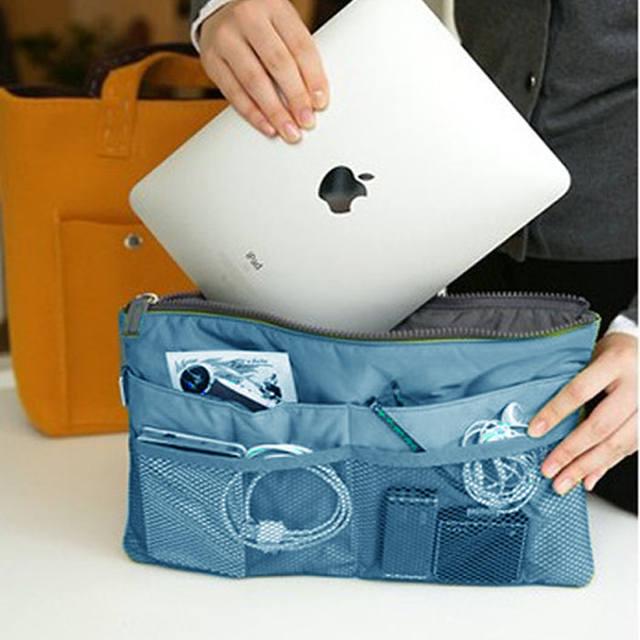 Магазины сумок для ipad 2 в спб