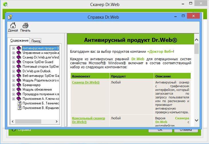 Лицензию Или Ключ Доктора Веба 7.0 2012