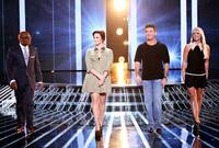 the-x-factor-shrinks-contestants-to-12