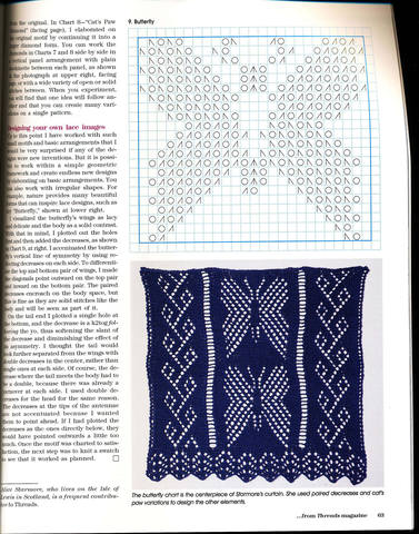 Colorful KNitwear Design Page 60