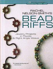 Bead Riffs