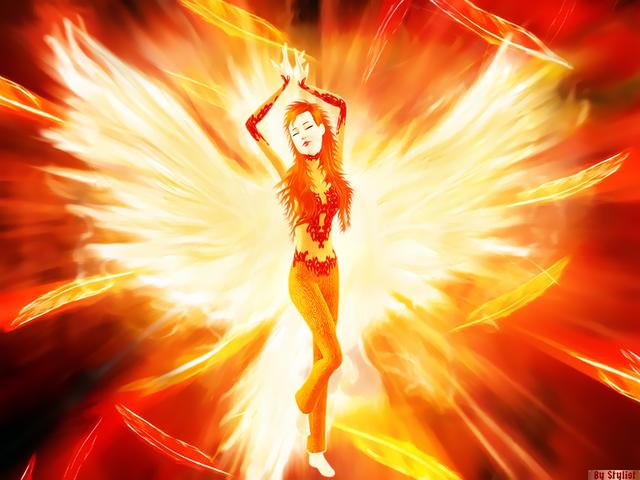 Loanzone phoenix