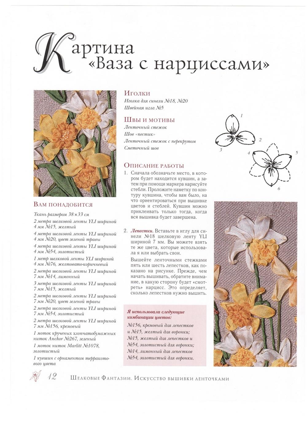 http://images.vfl.ru/ii/1353603398/991ce054/1254256.jpg