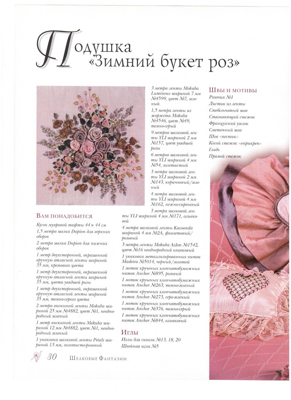 http://images.vfl.ru/ii/1353603404/0ec3b358/1254260.jpg