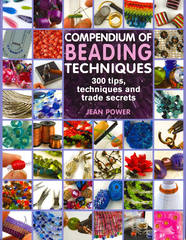 compendium of beading techniques