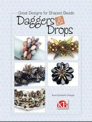 Daggers & Drops