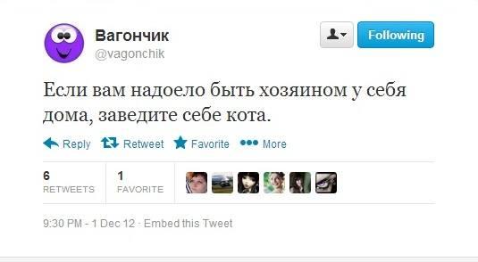 http://images.vfl.ru/ii/1354358815/0bbcd398/1303627_m.jpg
