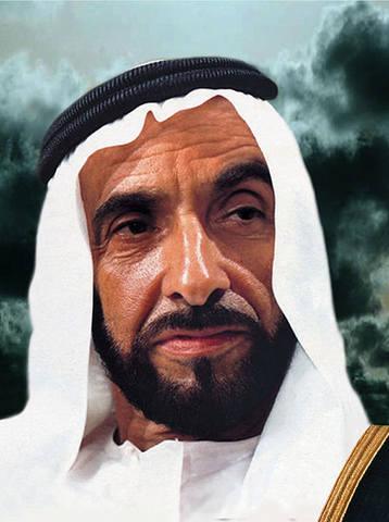 448px-HH Sheikh Zayed bin Sultan Al Nahyan 0