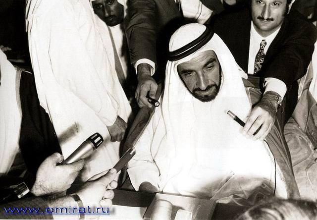 800px-Шейх Заед бен Султан Аль Нахайян 06
