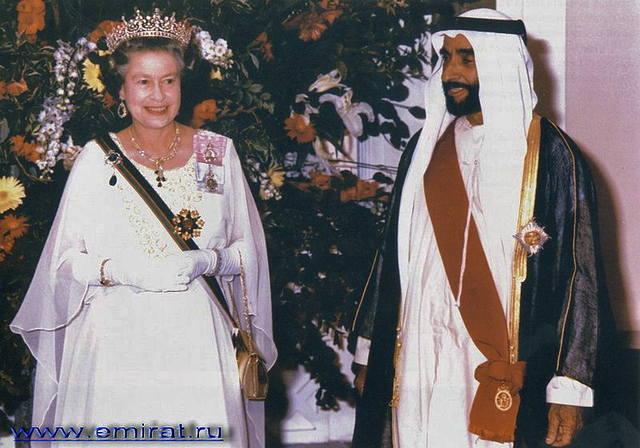 800px-Шейх Заед бен Султан Аль Нахайян 05