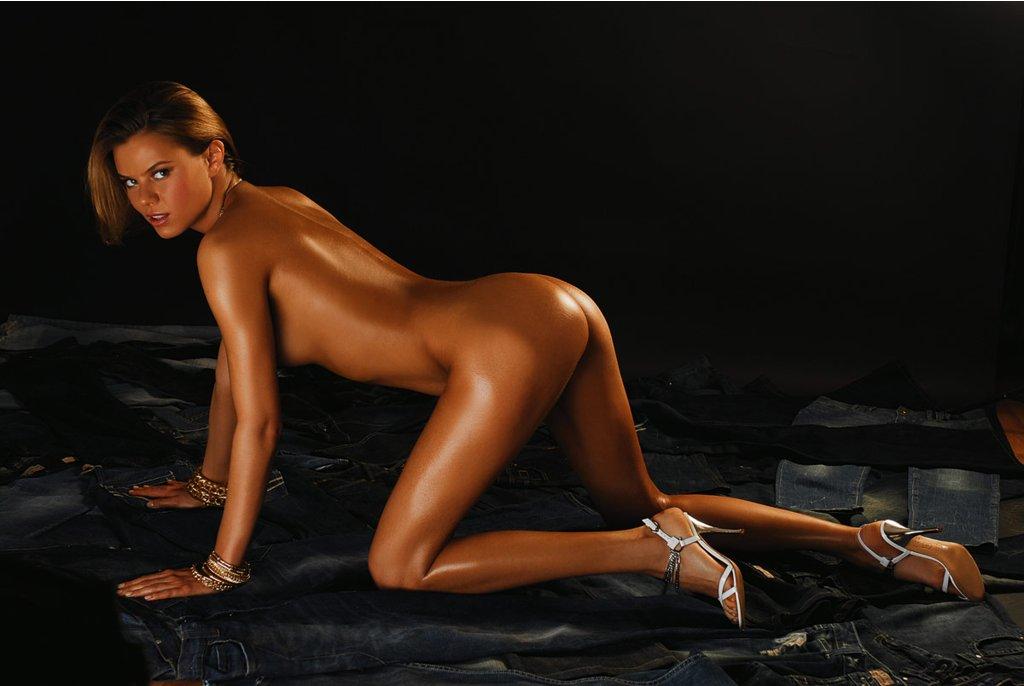 Фото голых девушек максим 33108 фотография