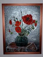 http://images.vfl.ru/ii/1354813687/d673bb09/1337049_s.jpg