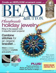112 - Bead & Button Dec 2012