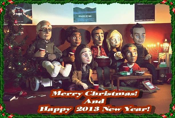 community-christmas-episode2012готово2013