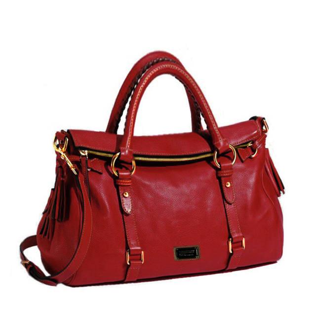 Магазины сумок, аксессуаров в Иркутске, узнать адреса и