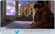 http://images.vfl.ru/ii/1355571118/d6bf2b79/1389509.jpg