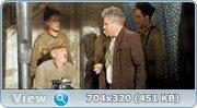http://images.vfl.ru/ii/1355766187/d3d511af/1403911.jpg