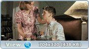 http://images.vfl.ru/ii/1355766191/c9e9a431/1403913.jpg