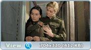 http://images.vfl.ru/ii/1355766194/4d5e0395/1403915.jpg