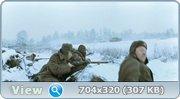 http://images.vfl.ru/ii/1355766197/da0db43c/1403917.jpg