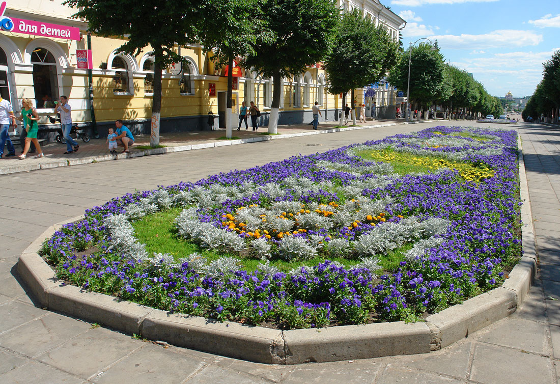 http://images.vfl.ru/ii/1355860359/391e7410/1411068.jpg