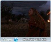 http://images.vfl.ru/ii/1355940428/7a065991/1417321.jpg