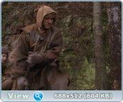 http://images.vfl.ru/ii/1355940440/e1e5399a/1417326.jpg