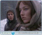 http://images.vfl.ru/ii/1355940449/f53bedd7/1417329.jpg
