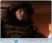 http://images.vfl.ru/ii/1355940468/0e52f4d4/1417334.jpg