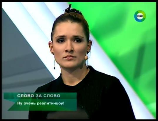 http://images.vfl.ru/ii/1355952369/7a9ea0c8/1418359.jpg
