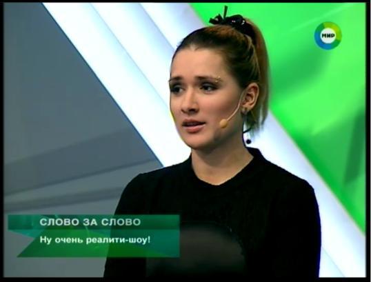http://images.vfl.ru/ii/1355952425/d9099ea1/1418369.jpg