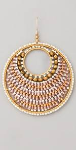miguel ases jewelry8