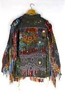 jacket 1 200