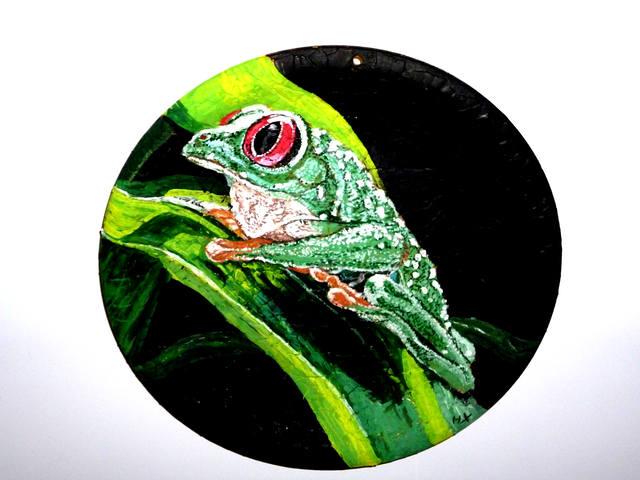 http://images.vfl.ru/ii/1356019744/0b5b4b99/1422464_m.jpg