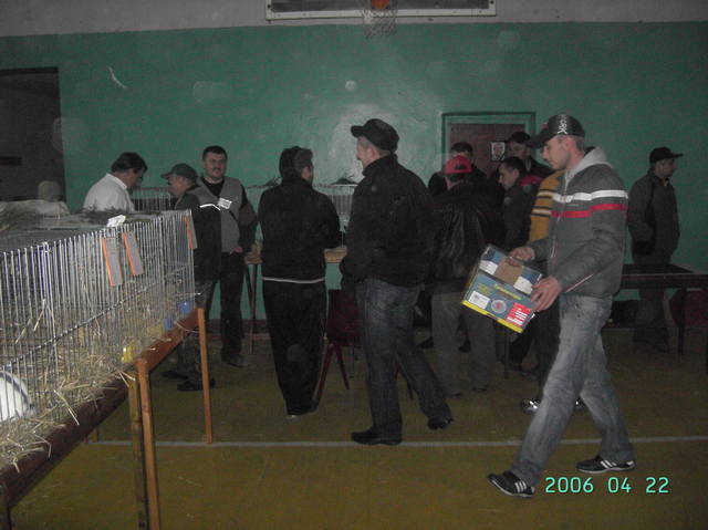 выставка в Ужгороде. - Страница 2 1436054_m