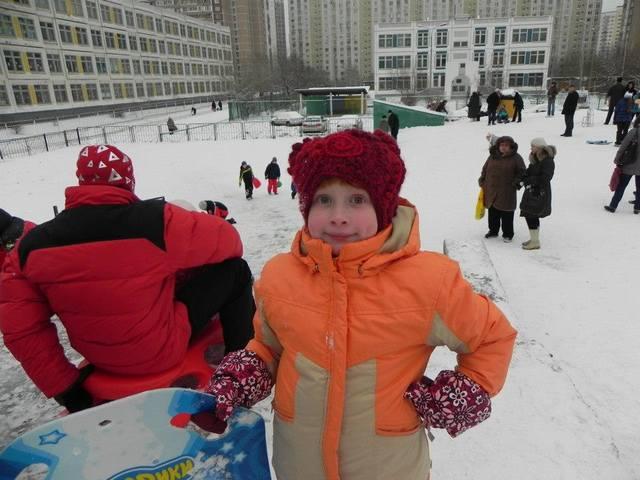 Шиманская Анна. Мастерская Дукар 1447667_m