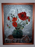 http://images.vfl.ru/ii/1356600631/f8e0c99e/1460552_s.jpg