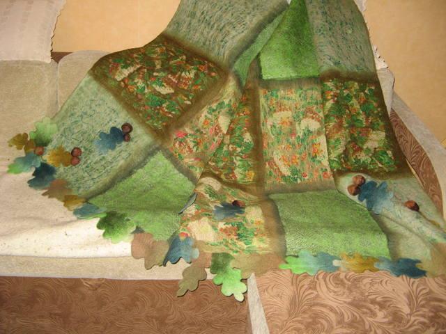 Вязание на спицах жакеты туники кардиганы