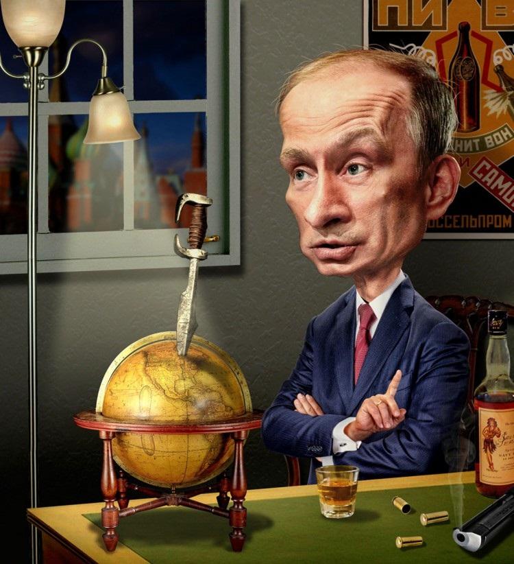 США вводят ограничения на экспорт продукции оборонного назначения в Россию - Цензор.НЕТ 9078