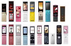 Какой телефон купить? (1 часть)