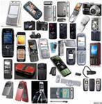 Какой телефон купить? (2 часть)